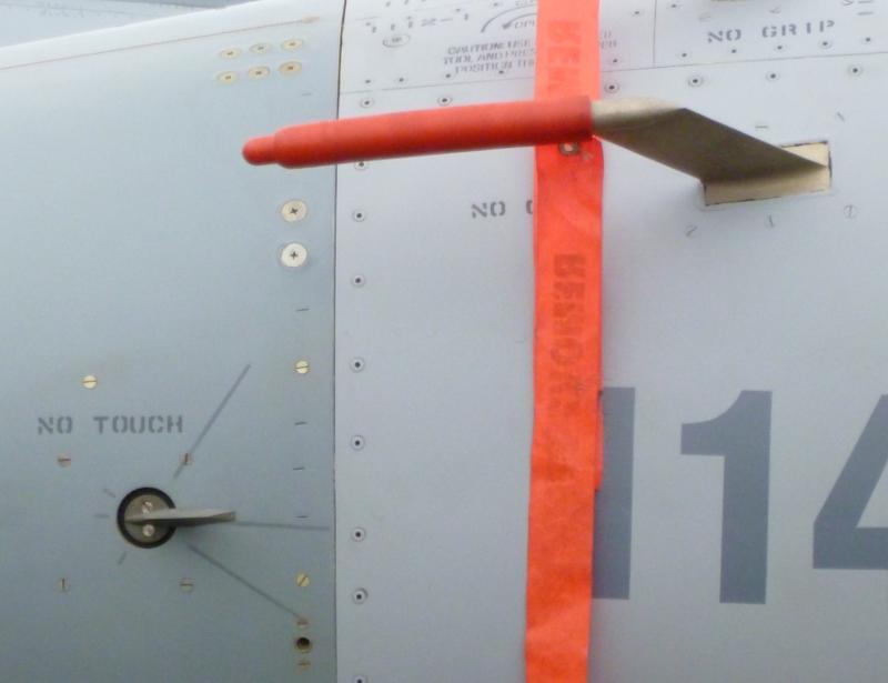 jf-17_nose_Close.JPG