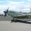SeafireFmk47.JPG