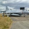 JF-17_Thunder.JPG