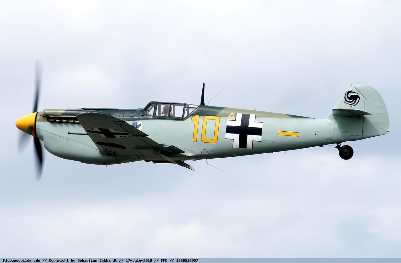 HA-1112