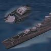 CL-119 USS Juneau
