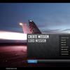 Strike Fighters: F-14A Tomcat - Single Mission