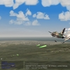 Shilka vs A-4.jpg