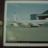 P3280148.JPG