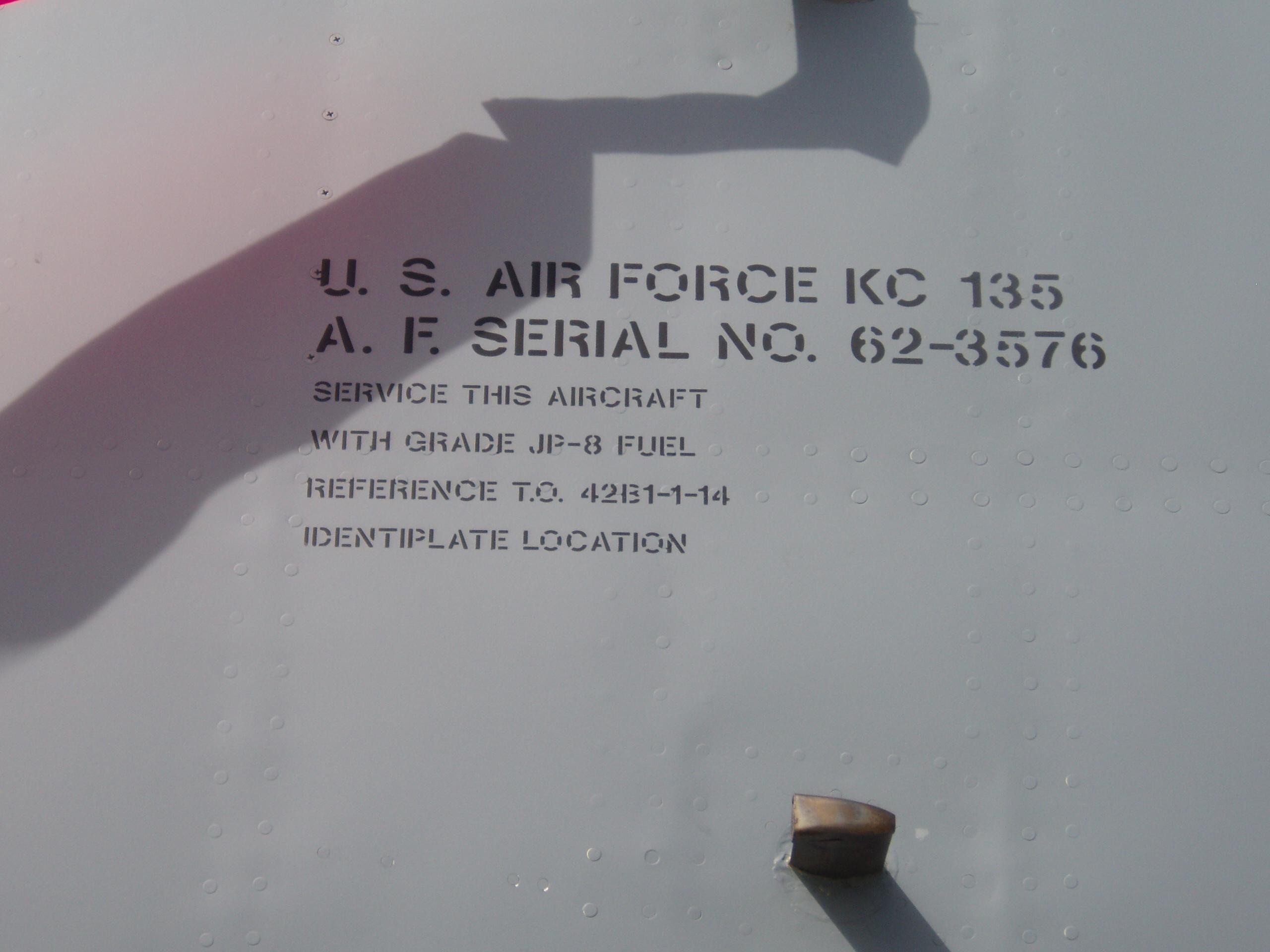P5300092.JPG