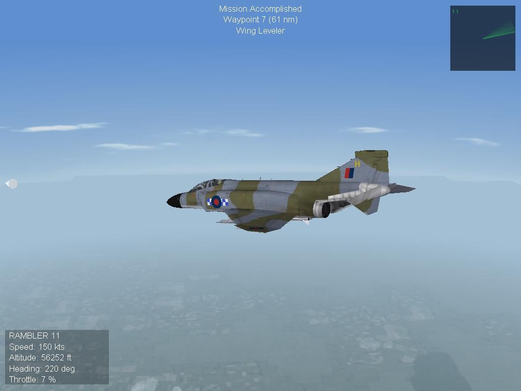 RAF Phantom at high altitude.JPG