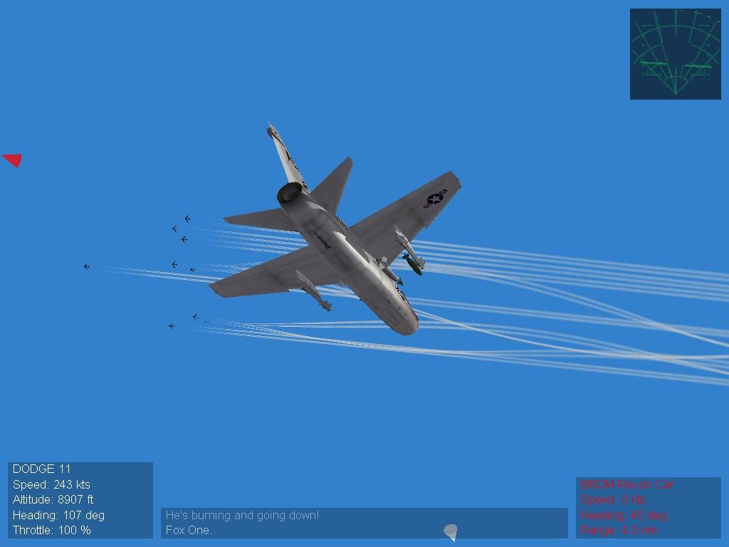 B 52 engine smoke 2.JPG