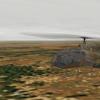 Rhodesian Air Service SFP1