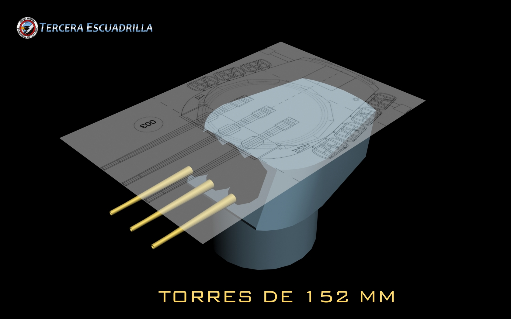ARA_General_Belgrano_2.jpg