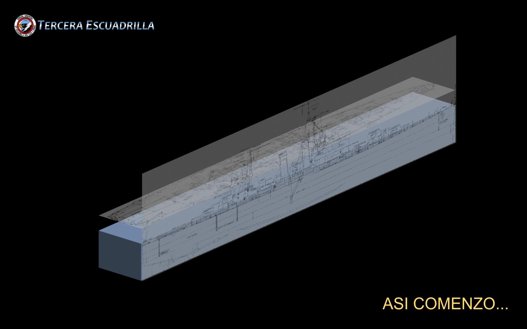 ARA_General_Belgrano_1.jpg