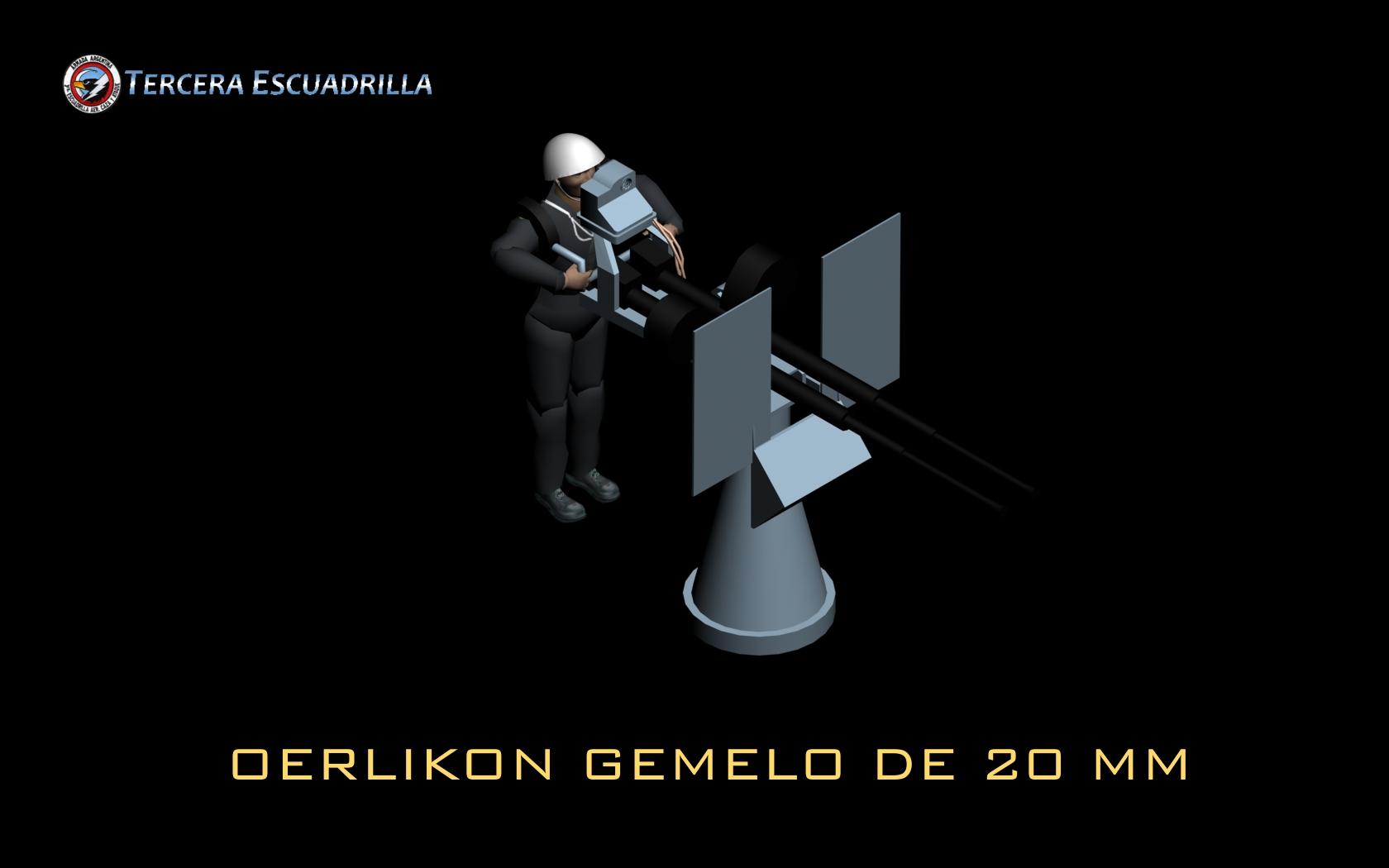 ARA_General_Belgrano_6.jpg