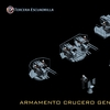 ARA_General_Belgrano_7.jpg