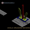 ARA_General_Belgrano_9.jpg