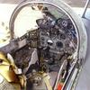 The Buccaneers - graham pitchfork - Cockpit 650w.jpg