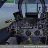 Buccaneer5.jpg