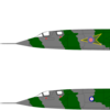 TSR.2-Profile-1.png
