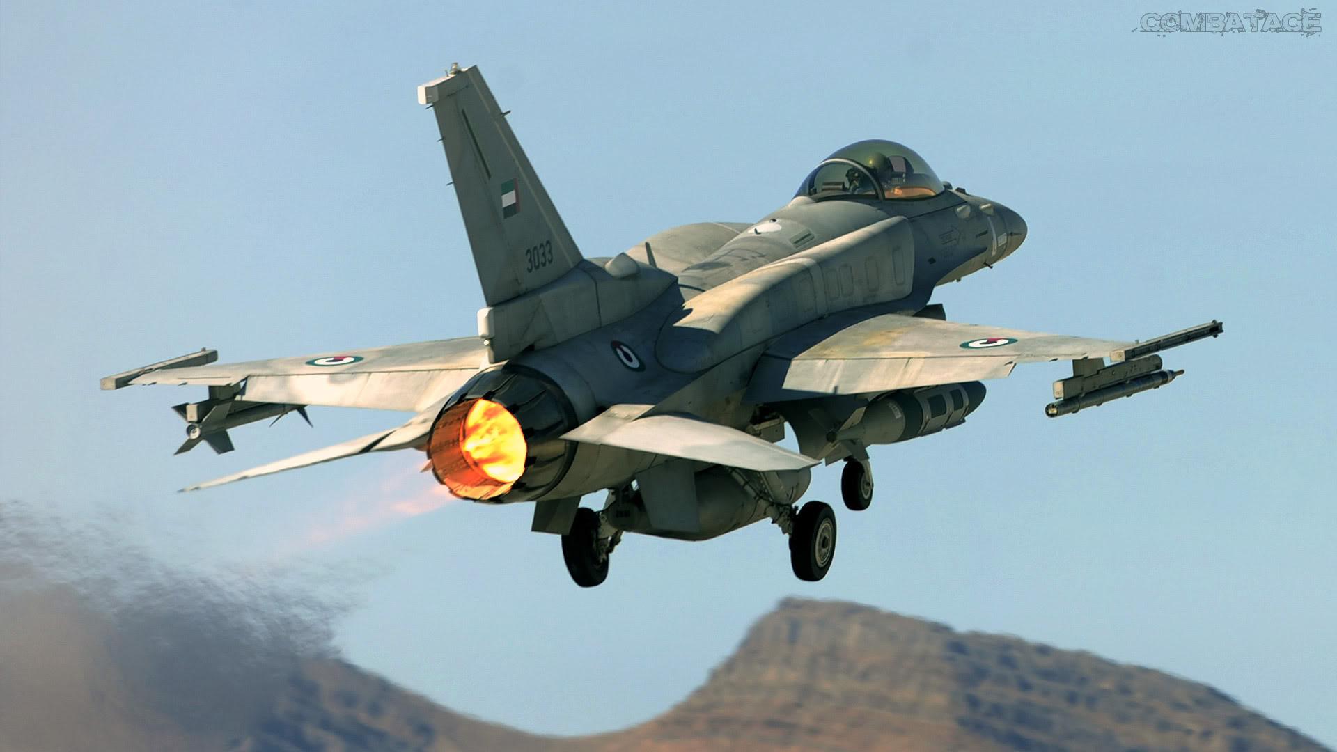 UAE-F16.jpg