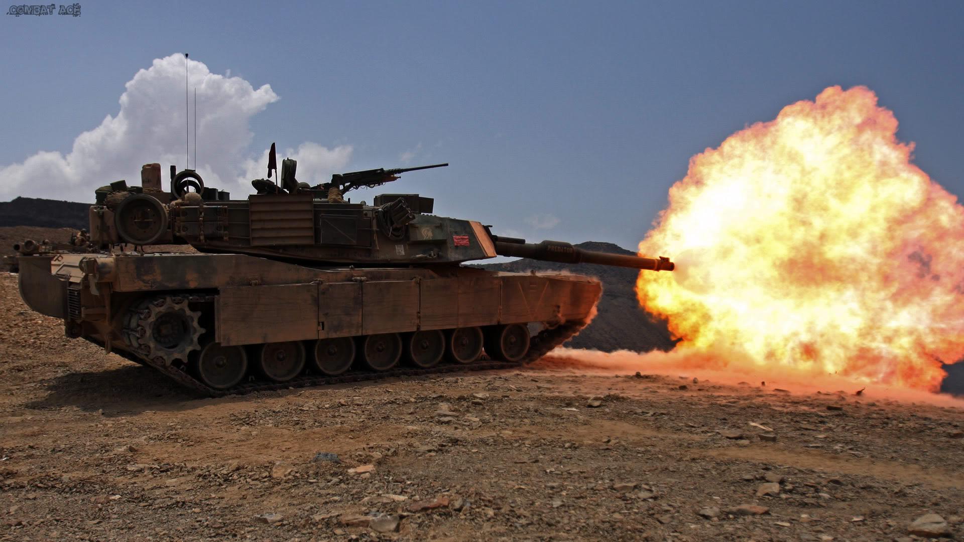 M1A1-1080.jpg