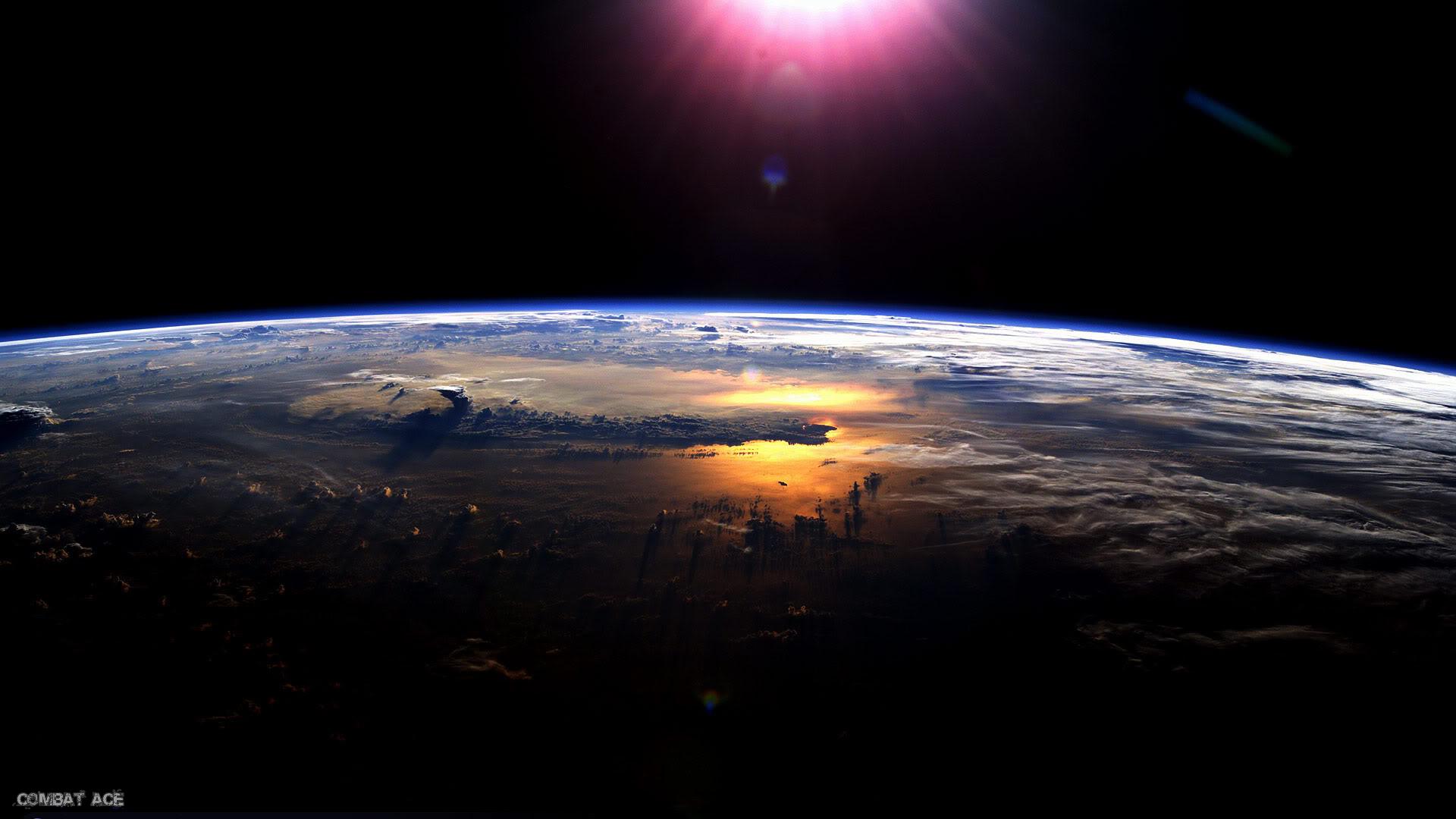 Earth-Sun-1920x1080i.jpg