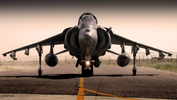 RAF-Harrier.jpg