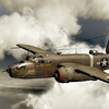 Pacific Bomb Run