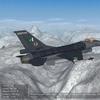 Pakistan Air Force No. 9 Squadron Griffins