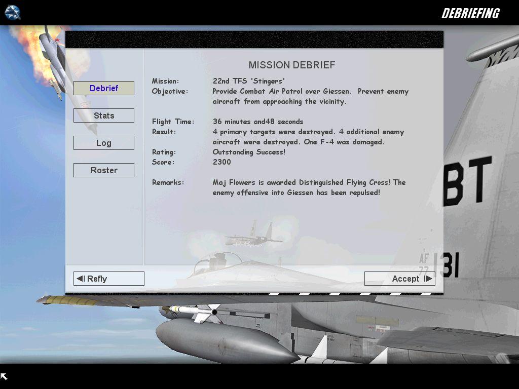 Clipboard-D5.jpg