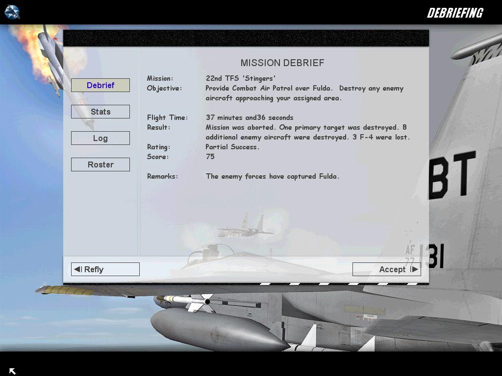 Clipboard-D3.jpg