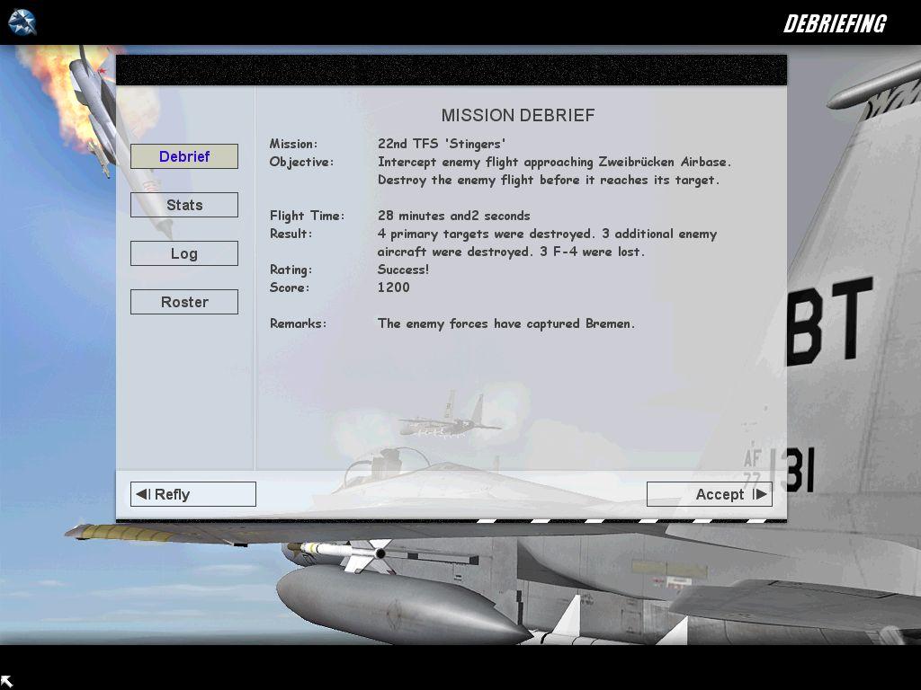 Clipboard-D7.jpg