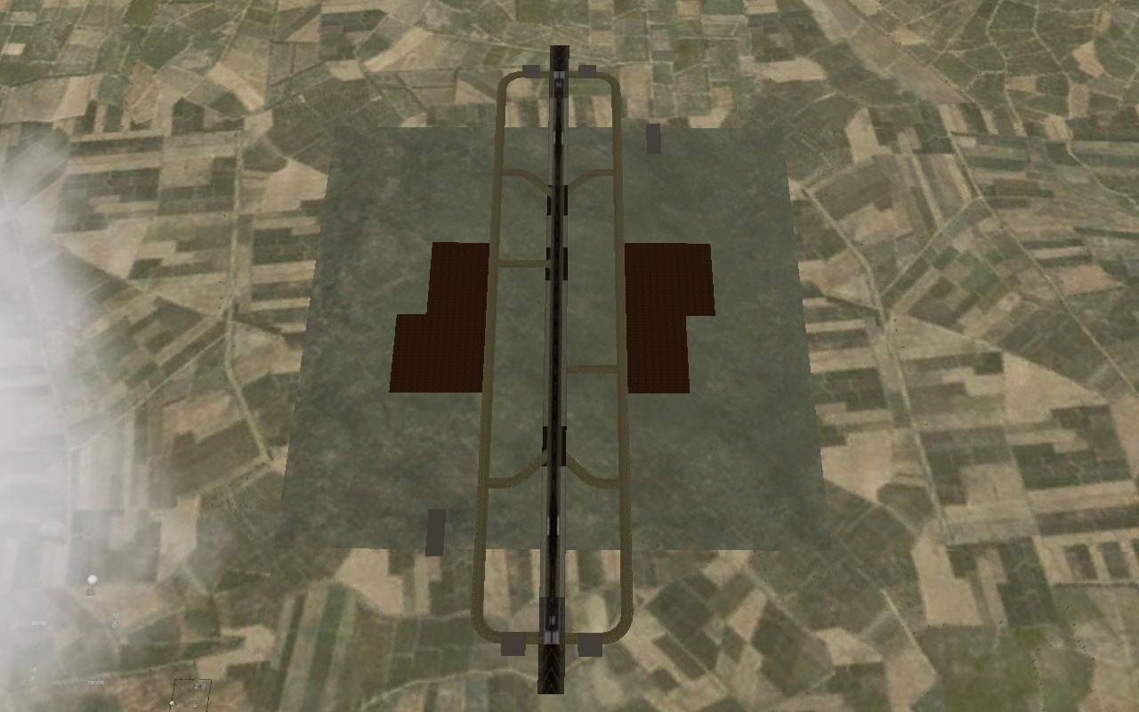 Secret Airfield.jpg