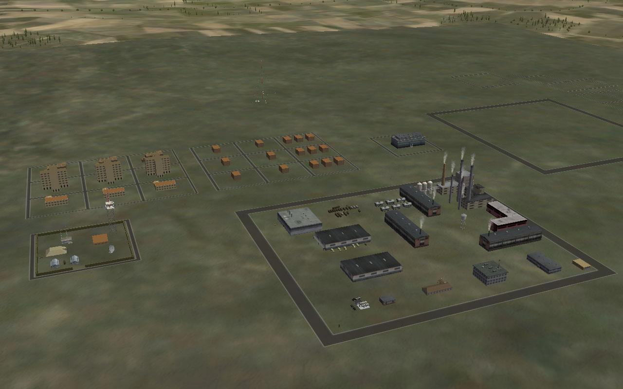 Industrial Complex.jpg