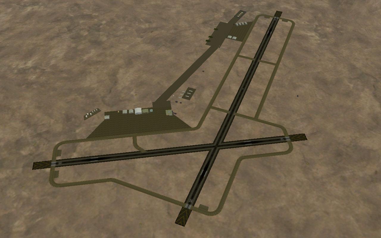 New Airfield 4.JPG