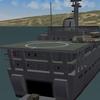 HMS Fearless.jpg