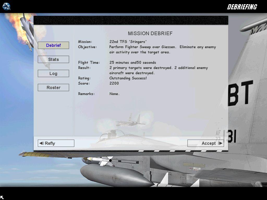 Clipboard-D12.jpg