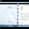 Clipboard-D13.jpg