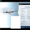 Clipboard-D22.jpg