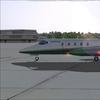 fs9 2010-04-17 18-52-19-78.jpg