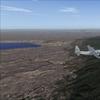fs9 2010-09-21 22-49-00-29.jpg