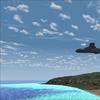 fs9 2010-09-27 18-12-34-06.jpg