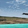 fs9 2010-09-27 18-12-56-75.jpg