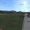 fs9 2010-09-24 22-24-54-78.jpg