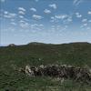 fs9 2010-09-27 18-15-46-12.jpg