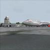 fs9 2010-10-04 00-06-37-33.jpg