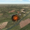 CFS3 2010-11-07 08-34-48-34.jpg