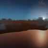 fs9 2010-10-14 18-42-40-92.jpg