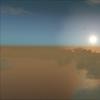 fs9 2010-10-14 18-34-57-86.jpg