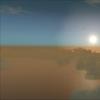 fs9 2010-10-14 18-34-59-10.jpg