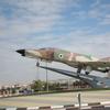 IAF Museum 016.JPG