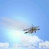 CFS3 2010-12-03 19-47-17-37.jpg