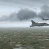 StormSkies2.jpg
